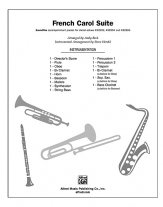 French Carol Suite
