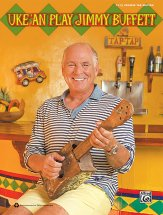 Uke ' An Play Jimmy Buffett