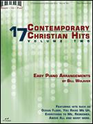 17 CONTEMPORARY CHRISTIAN HITS VOL 2