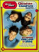 Christian Children's Songbook