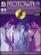 The Jackson 5 - Never Can Say Goodbye