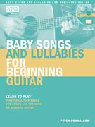 Baby Songs and Lullabies For Beginning G