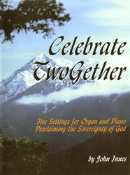 CELEBRATE TWOGETHER