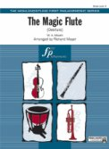 Magic Flute Overture, The
