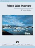 Falcon Lake Overture