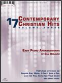 17 Contemporary Christian Hits Vol 3