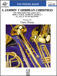 Jammin' Caribbean Christmas, A