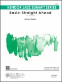 Basie-Straight Ahead (Prof Edition)