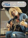 Carly Simon Greatest Hits (2nd Edition)