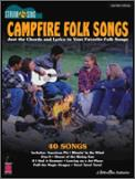 Campfire Folk Songs (Strum & Sing )