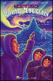 Legend of Polar Mountain, The (5 Pak)