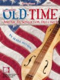 Favorite Old-Time American Songs For Dul