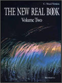 The New Real Book 2 C Edition
