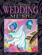 Collection of Wedding Music, The