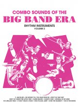 Combo Sounds of The Big Band Era Vol 2