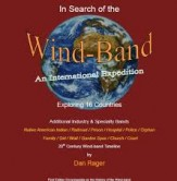 In Search of The Wind Band (Dvd-Rom)