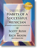 Habits of A Successful Musician