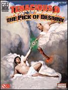 Tenacious D - Papagenu (He's My Sassafrass) Part 1