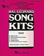 SONG KIT #34 (LION KING)