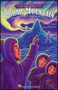 The Legend Of Polar Mountain (5 Pak)