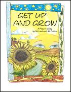 GET UP AND GROW (BK/CD)