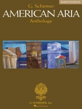 American Aria Anthology