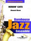 Herdin' Cats