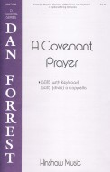 A Covenant Prayer