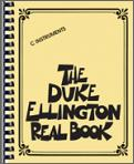 Duke Ellington Real Book