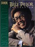 Billy Taylor Collection