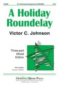 A Holiday Roundelay