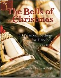 Bells of Christmas, The