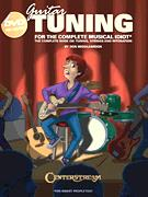 Guitar Tuning For The Complete Musical I