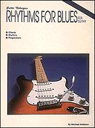 Rhythms For Blues