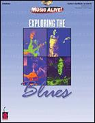 EXPLORING THE BLUES (BK/CD)