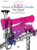 66 Festive and Famous Chorales