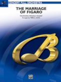 Marriage of Figaro (Overture)