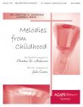 Melodies From Childhood