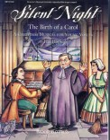 Silent Night (Children's Musical)