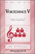 Voicedance V