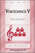 Voicedance V