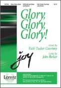 Glory Glory Glory