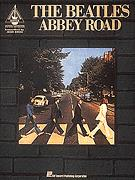 Abbey Road (Tab)