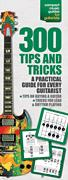 300 Tips & Tricks For Guitar