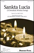 Sankta Lucia (A Swedish Winter Song)