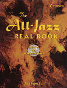 All Jazz Real Book, The (C)