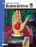 Blues Guitar Series (Bk/Cd) (Cutting E
