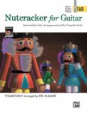Nutcracker For Guitar