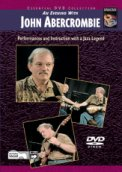 Evening With John Abercrombie, An (Dvd)
