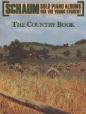 Country Book, The